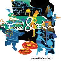 Food & Fun Festival