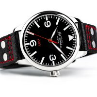 JS Watch Co.