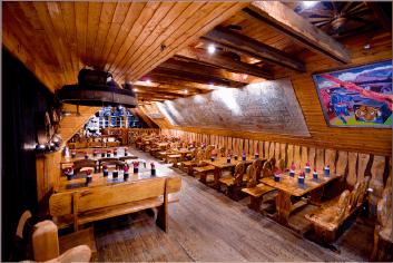 15% off viking menu, every day