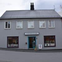 Kirsuberjatréð