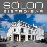 Sólon Bistro Bar
