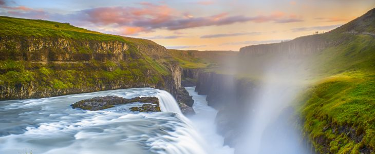 10% off all Golden Circle Tours