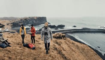 ZO•ON Iceland