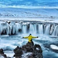 Arctic Tours Iceland
