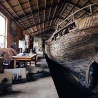 Skaftfellingur Museum