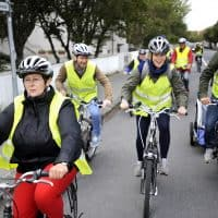 Reykjavik Bike Tours & Bicycle Rental