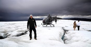Diamond-Tour-With-A-Twist-Reykjavik-Helicopters