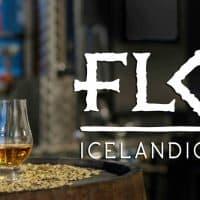 Eimverk Distillery Tasting Tour