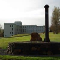 Snorrastofa in Reykholt