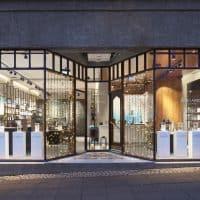Blue Lagoon Shop