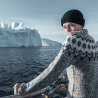 Icewear - Strandgata