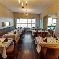Fosshotel Hellnar Restaurant